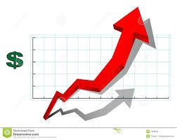 heardhomecom prepossessing angularnvd lovely cumulative line heardhomecom inspiring chart stock illustrations chart stock illustrations appealing s chart royalty stock photo and splendid my chart