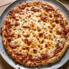 dominos pizza dough copycat recipe