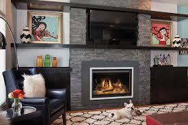 turn off fireplace pilot light summer ideas