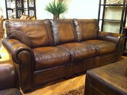 western leather sofas.  Leather Wonderful Western Style Leather Furniture  And Sofas