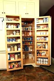 over door e rack e storage solutions kitchen e storage ideas pantry door e rack kitchen over door