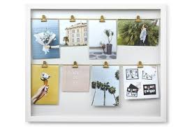home decor ideas 8 positive things to