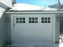 6 foot overhead door 6 foot garage door for shed enchanting 5 foot garage door decor
