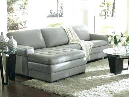 colored leather sofas. Color Leather Couch Furniture Colored Sofa On Sale Best Light Sofas Within Cream B