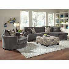 round swivel armchair awesome round swivel chairs for