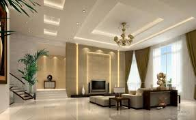 large image for gallery of false ceiling designs for hall and false ceiling with latest false
