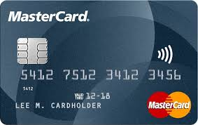 mastercard gift card debit photo 1