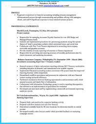 Business Intelligence Developer Resume Itacams 629a9c0e4501