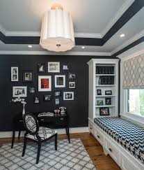 ceiling lights for home office. Traditional Home Office Design With Ceiling Light L Lights For P
