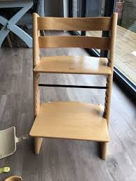 stokke tripp trapp high chair baby set accessories