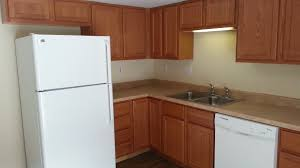 St Louis Appliance Kitchen Remodeling St Louis Mo Bb Contracting