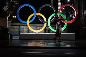 Fans banned at Summer Olympics in Tokyo ...
