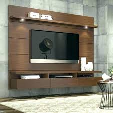 wall mount tv cabinet for mounted stand flat screen stands ikea