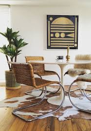 home sing styling lessons the platform experiment retro dining roomsdining