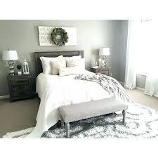 bedroom decor inspiration best guest bedrooms best guest bedroom decor ideas on spare bedroom guest room