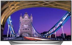 lg tv 65 inch. best 65 inch tv lg 65uf9500 lg tv