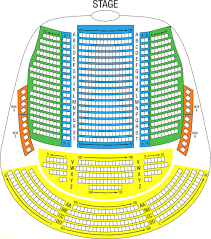 top result us bank stadium seating chart new us bank stadium seating chart with rows and
