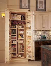 gallery credit image storage cabinets kitchenimprovements