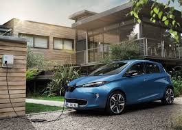 2018 renault zoe. unique zoe renewed renault zoe 20182019 u2013 photos and videos the price  specifications specifications of zoe french electric car which received  in 2018 renault zoe