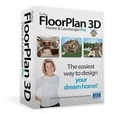 Small Picture TurboFloorPlan 3D Home Landscape Pro 2015 Serial Number
