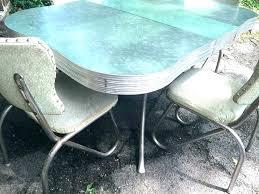 retro kitchen table sets kitchen table retro kitchen table retro kitchen table sets retro kitchen dinette