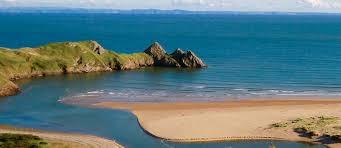 Three Cliffs Bay Images?q=tbn:ANd9GcTzzXYJ-NaB1IyHGn9_tVIzabyVgvnNGkYKIJ2e5nX6BDv30cHo