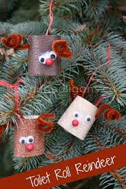 Best 25 Baby Christmas Crafts Ideas On Pinterest  Kids Christmas Preschool Christmas Crafts On Pinterest
