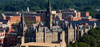 full time and evening mba admissions mcdonough school of  full time and evening mba admissions mcdonough school of business georgetown university