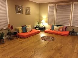 Indian Living Room Furniture Indian Inspired Living Room H O M E I D E A S Pinterest