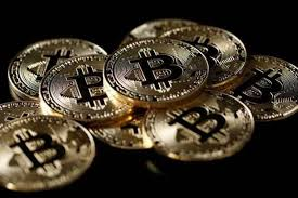 Dollar as well as most other fiat currencies. Bitcoin S 75 Crash This Year Spooks Electronic Cash Dream
