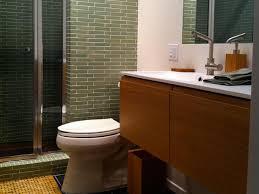 mid century modern bathroom lighting. Bathroom: Vanity Lighting Design Ideas Fixtures Mid Century Modern Bathroom In Light From D
