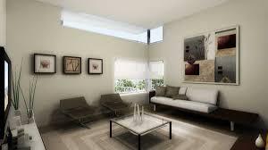 D Interior Design Interior Design - 3d house interior