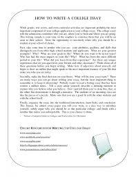 good essay topics for college persuasive essay topics ideas college persuasive essay prompts great essay topics for college applications general essay