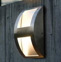 contemporary outside wall lights uk. modern outdoor wall lights contemporary outside uk