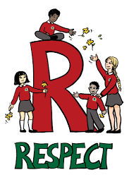 clipart respect others clip art library word respect cliparts 2943577