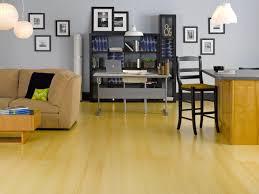 Modern Bedroom Flooring Master Bedroom Flooring Pictures Options Ideas Hgtv