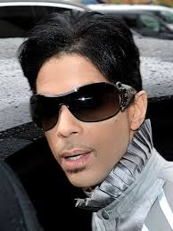 Prince Hair Style 14 interesting facts about prince 4032 by stevesalt.us