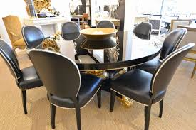 dining room chairs houston. Leather Chair Pads Dining Room Best Of Replacement Seats Fresh Chairs Houston I