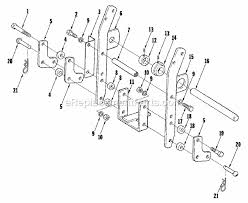 wiring diagram t10 homelite tractor wiring diagram and schematic homelite ltx8 tractor ut 33004 c parts diagram for wiring