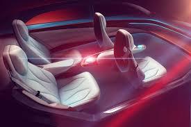 Image result for geneva-2018-volkswagen-i-d-vizzion-autonomous-car-revealed