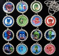 Pj Mask Party Decoration Ideas Disney's PJ Masks Party Favors Goody GuidesGoody Guides 78