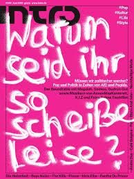 Intro 243 Jetzt online lesen by Intro GmbH und Co. KG issuu