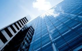 best office wallpapers. 39 Best HD Walls Of Business, Business Wallpapers Office