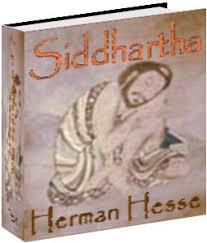 siddhartha essays siddhartha essays affordable prices best quality siddhartha essay on the river pdfeports web fc com siddhartha