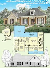 luxury oceanfront home plans lovely roof deck house plans portlandbathrepair