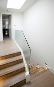 stair lighting. Staircase Lighting Ideas Luminaires Indirect Light Stair