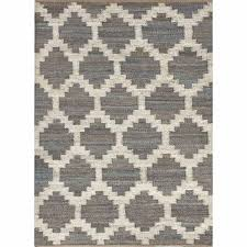 moroccan pattern navy rug floor coverings naturals hemp gray ivory area moroccan muse rug pattern
