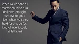 John Legend Darkness And Light Free Album Download Love Me Now Mp3 Download 320kbps