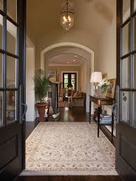 Entry Rug traditional-entry