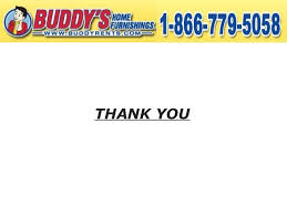 buddy rents provides affordable furniture rentals